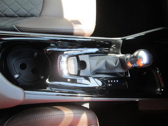 G-T 4WD メモリーナビ バックカメラ 衝突被害軽減システム ETC ドラレコ LEDヘッドランプ 記録簿 ロングラン保証(15枚目)