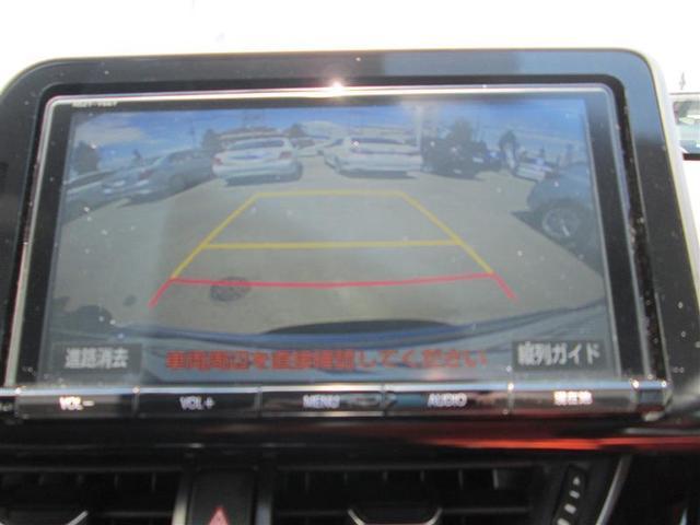 G-T 4WD メモリーナビ バックカメラ 衝突被害軽減システム ETC ドラレコ LEDヘッドランプ 記録簿 ロングラン保証(17枚目)