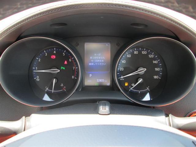 G-T 4WD メモリーナビ バックカメラ 衝突被害軽減システム ETC ドラレコ LEDヘッドランプ 記録簿 ロングラン保証(18枚目)