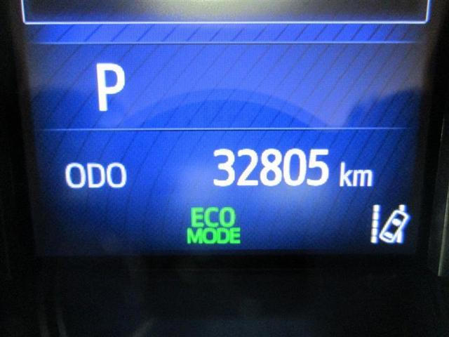 G-T 4WD メモリーナビ バックカメラ 衝突被害軽減システム ETC ドラレコ LEDヘッドランプ 記録簿 ロングラン保証(19枚目)