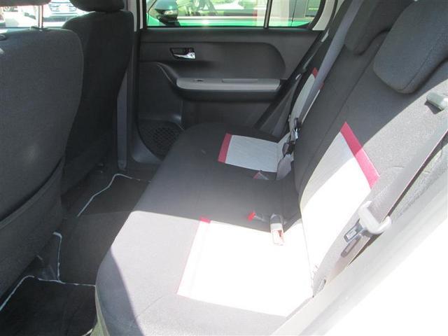 モーダ S メモリーナビ バックカメラ 衝突被害軽減システム ETC LEDヘッドランプ アイドリングストップ ロングラン保証(8枚目)