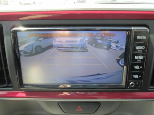 モーダ S メモリーナビ バックカメラ 衝突被害軽減システム ETC LEDヘッドランプ アイドリングストップ ロングラン保証(17枚目)
