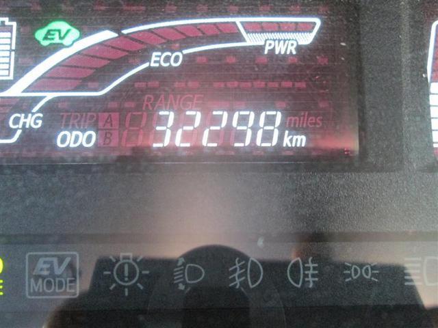 S メモリーナビ バックカメラ ETC ロングラン保証(19枚目)