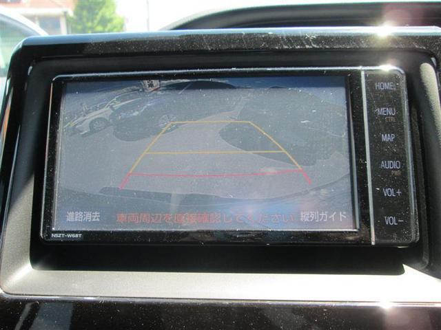 Si メモリーナビ バックカメラ 衝突被害軽減システム ETC 電動スライドドア LEDヘッドランプ 乗車定員7人 3列シート 記録簿 アイドリングストップ ロングラン保証(20枚目)