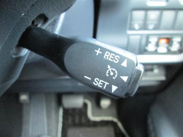 Si ダブルバイビー メモリーナビ バックカメラ 衝突被害軽減システム ETC ドラレコ 電動スライドドア LEDヘッドランプ 乗車定員7人 3列シート アイドリングストップ ロングラン保証(18枚目)