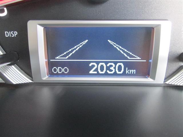 DX 4WD オートマ 乗車定員10人 ロングラン保証(18枚目)