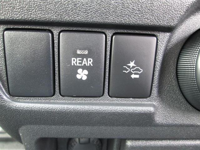 DX 4WD オートマ 乗車定員10人 ロングラン保証(20枚目)