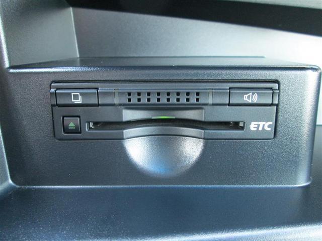 アエラス メモリーナビ バックカメラ ETC 両側電動スライド HIDヘッドライト 乗車定員7人 3列シート ロングラン保証(15枚目)