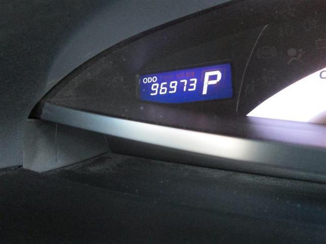 アエラス メモリーナビ バックカメラ ETC 両側電動スライド HIDヘッドライト 乗車定員7人 3列シート ロングラン保証(17枚目)