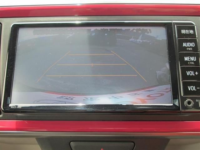 モーダ S メモリーナビ バックカメラ 衝突被害軽減システム ETC LEDヘッドランプ アイドリングストップ(15枚目)
