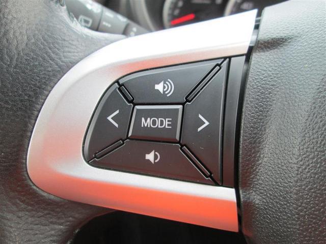 モーダ S メモリーナビ バックカメラ 衝突被害軽減システム ETC LEDヘッドランプ アイドリングストップ(18枚目)