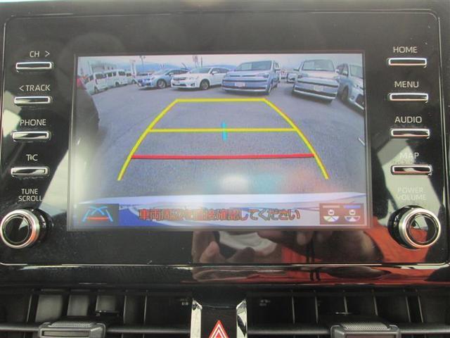 ハイブリッド G-X 4WD メモリーナビ バックカメラ 衝突被害軽減システム ドラレコ LEDヘッドランプ 記録簿(17枚目)