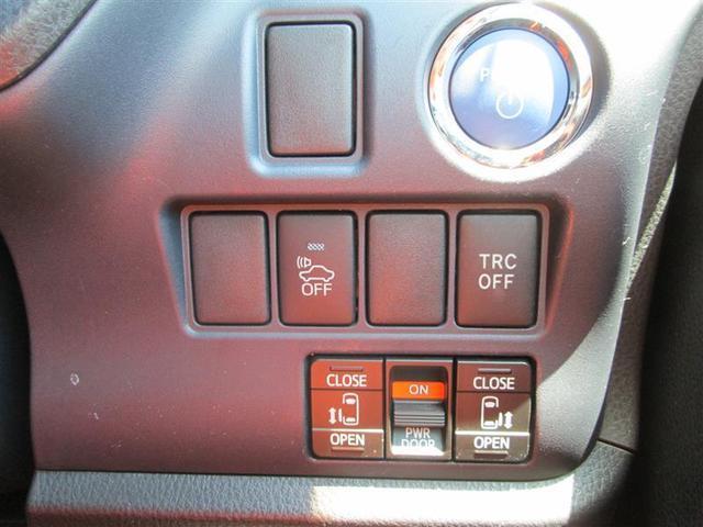 ハイブリッドG フルセグ メモリーナビ DVD再生 後席モニター バックカメラ ETC 電動スライドドア HIDヘッドライト 乗車定員7人 3列シート 記録簿 ロングラン保証(16枚目)
