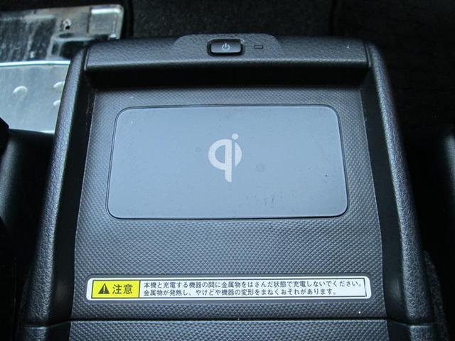 ハイブリッドG フルセグ メモリーナビ DVD再生 後席モニター バックカメラ ETC 電動スライドドア HIDヘッドライト 乗車定員7人 3列シート 記録簿 ロングラン保証(19枚目)