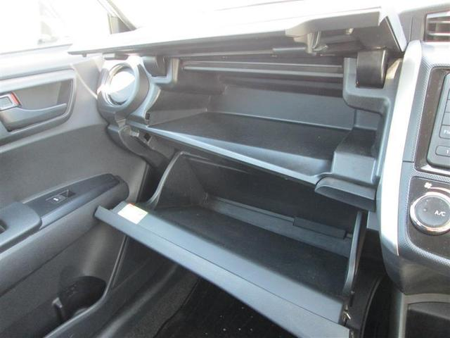トヨタ カローラフィールダー ハイブリッド ロングラン保証