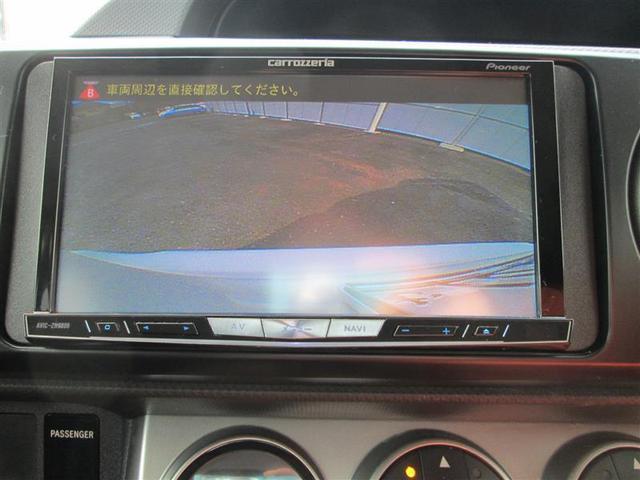 1.8S エアロツアラー HDDナビ ロングラン保証(15枚目)