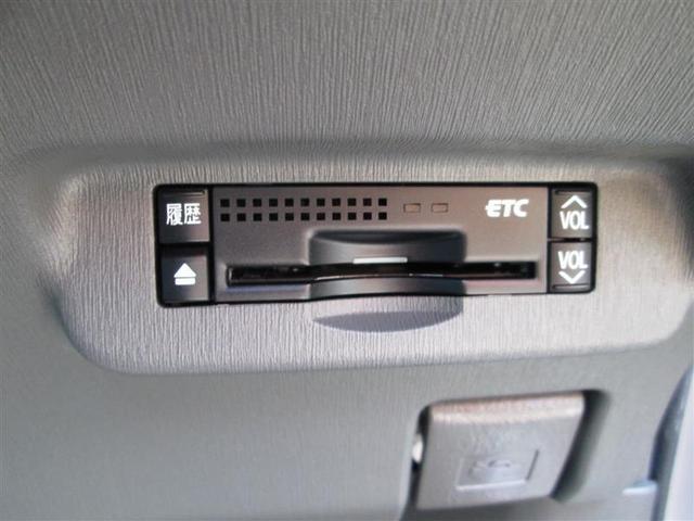 ETCは、今やドライブの必需品、高速道路料金所もスイスイ通過できストレス軽減に大活躍!