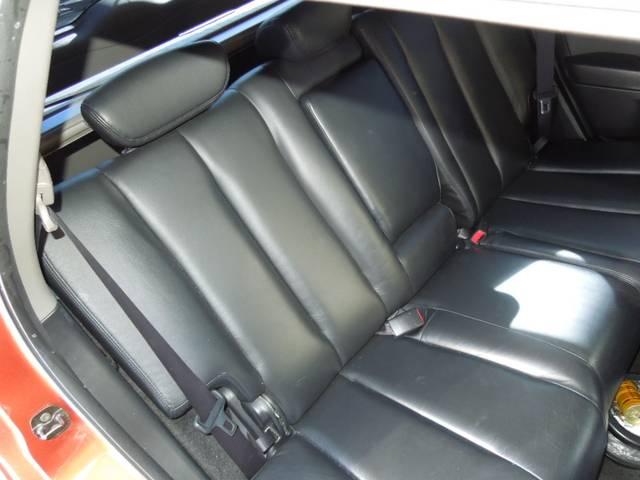 日産 ムラーノ 350XV FOUR 4WD インテリキー