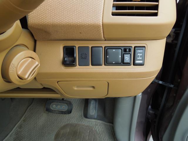 14c-four 4WD(18枚目)