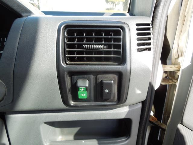 RX 4WD オートマ ナビ 社外スピーカー(13枚目)