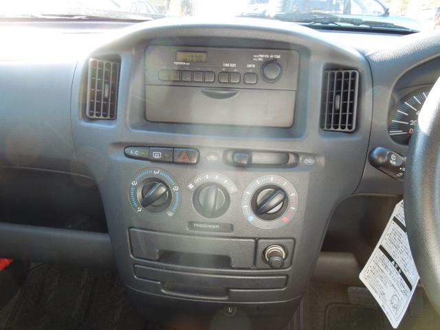 TX Gパッケージ ETC 2WD フル装備(8枚目)
