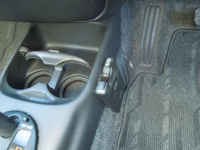 TX Gパッケージ ETC 2WD フル装備(10枚目)