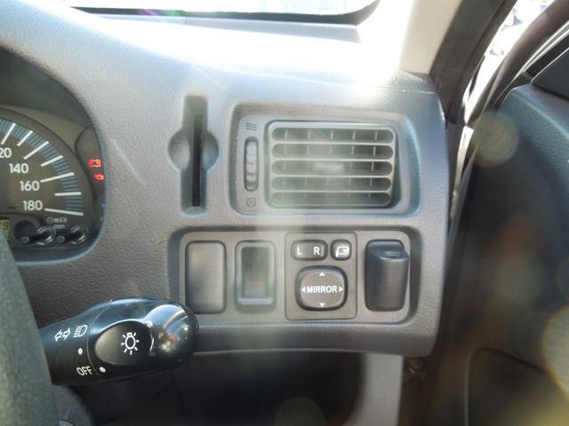 TX Gパッケージ ETC 2WD フル装備(11枚目)