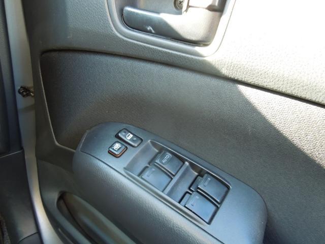 TX Gパッケージ ETC 2WD フル装備(12枚目)