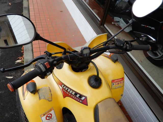 「その他」「その他」「その他」「長野県」の中古車7