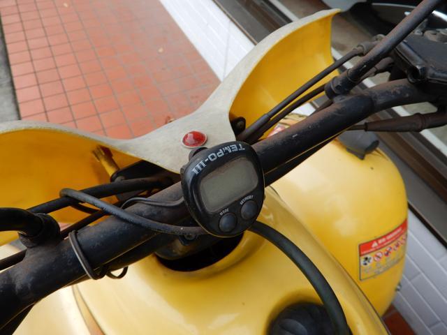 「その他」「その他」「その他」「長野県」の中古車8