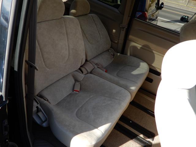 V-Gナビパッケージ 2WD スマートキー 本革巻きステア(4枚目)