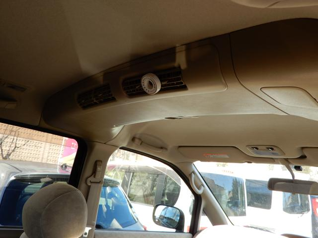 V-Gナビパッケージ 2WD スマートキー 本革巻きステア(6枚目)