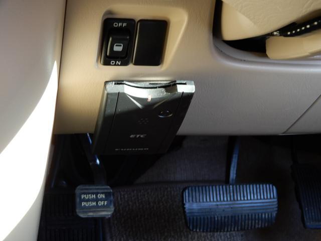 V-Gナビパッケージ 2WD スマートキー 本革巻きステア(15枚目)