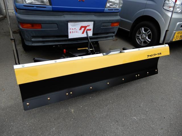 VX-SE 4WD 5速マニュアル パワステ(5枚目)