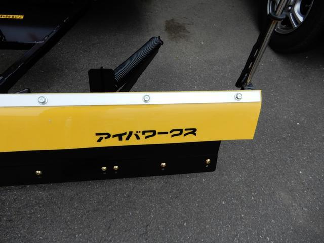 VX-SE 4WD 5速マニュアル パワステ(6枚目)