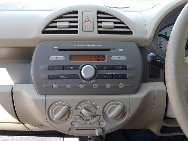 GS4 4WD オートマ CDデッキ シートヒーター(11枚目)