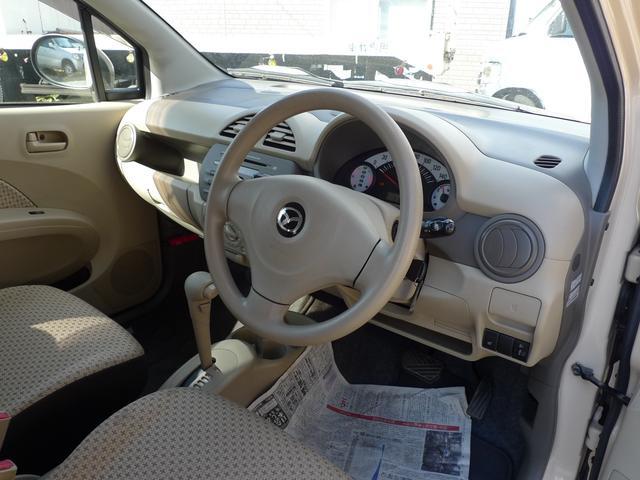 GS4 4WD オートマ CDデッキ シートヒーター(13枚目)