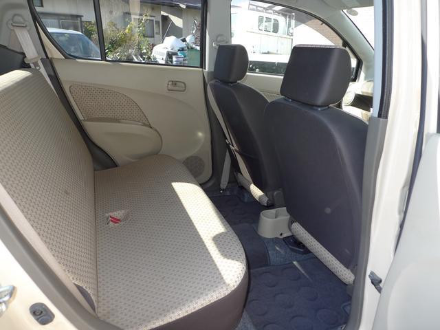 GS4 4WD オートマ CDデッキ シートヒーター(15枚目)
