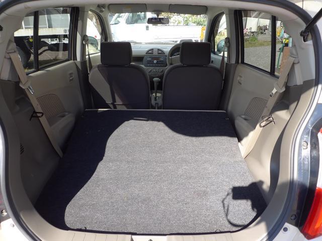 GS4 4WD オートマ CDデッキ シートヒーター(17枚目)