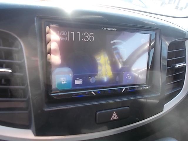 新品カロッツェリアFH-9400DVS!Apple Carplay & androidauto対応!DVD!CD!USB!Bluetooth!ハンズフリー!