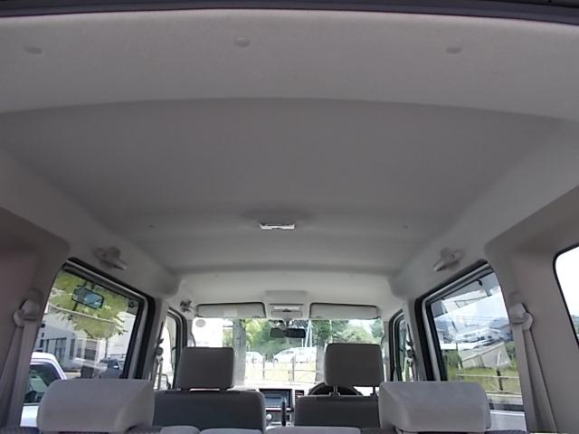 PZターボ 4WD HDDナビ フルセグTV ETC(13枚目)