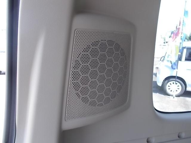 PZターボ 4WD HDDナビ フルセグTV ETC(17枚目)