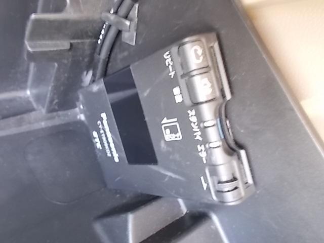 PZターボ 4WD HDDナビ フルセグTV ETC(18枚目)