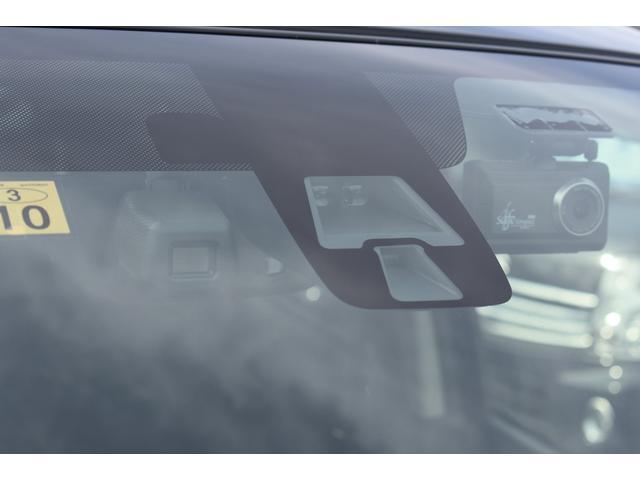 Tセーフティパッケージ メモリーナビ フルセグTV ドライブレコーダー パノラマービューモニター ETC プッシュスタート&スマートキー Bluetoothオーディオ&ハンズフリー シートヒーター 衝突軽減ブレーキ(7枚目)
