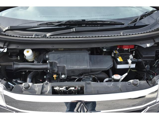 Tセーフティパッケージ メモリーナビ フルセグTV ドライブレコーダー パノラマービューモニター ETC プッシュスタート&スマートキー Bluetoothオーディオ&ハンズフリー シートヒーター 衝突軽減ブレーキ(9枚目)
