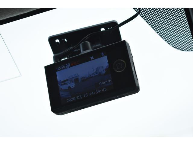 Tセーフティパッケージ メモリーナビ フルセグTV ドライブレコーダー パノラマービューモニター ETC プッシュスタート&スマートキー Bluetoothオーディオ&ハンズフリー シートヒーター 衝突軽減ブレーキ(19枚目)