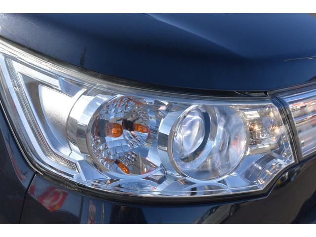 T ターボ 4WD TEIN車高調 Bluetooth(7枚目)