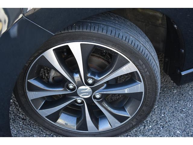 T ターボ 4WD TEIN車高調 Bluetooth(8枚目)