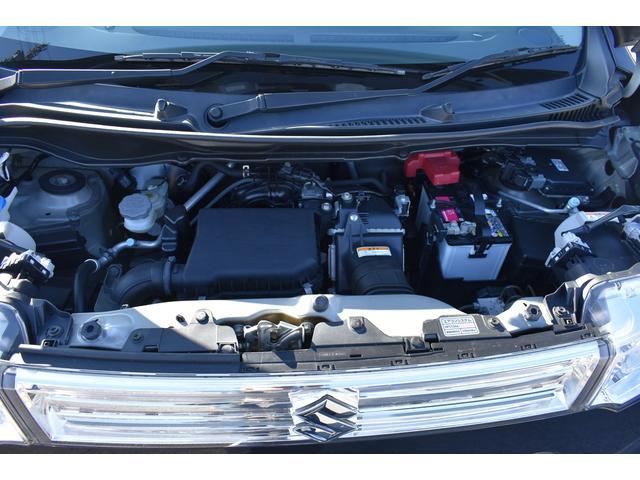 T ターボ 4WD TEIN車高調 Bluetooth(10枚目)