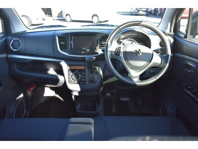 T ターボ 4WD TEIN車高調 Bluetooth(11枚目)